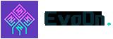 EvoON – Здоровье и Саморазвитие Логотип